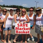 Message to MB Board: Well only work for Artie T. Signed: these Market Basket HQ employees #wcvb #MarketBasket http://t.co/Xd9D1wOUix