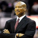RT @LakersNation: Lakers have offered Byron Scott their head coaching position. Details: http://t.co/NOL3P0kCz6 http://t.co/hoiyynulmi