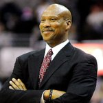 Sources: Lakers offer head coaching job to Byron Scott (via @Chris_Broussard). http://t.co/UvCb00H397 http://t.co/4XV0vUkIab