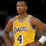 Wow, big news on the #LALakers RT @NBCSN THIS JUST IN: @Lakers offer head coaching position to Byron Scott. http://t.co/By9BMK7Lbm