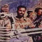Capt Vikram Batra, Param Vir Chakra, was 24 when he made the supreme sacrifice. *TWENTY FOUR*. #KargilVijayDiwas http://t.co/6zMcvH2OHy