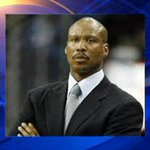 #BREAKING The @Lakers Sets Their Sights On Byron Scott As New Head Coach. http://t.co/3Yolzv2wo0 http://t.co/pUjllaLEO7