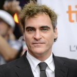 RT @GeekNation: Joaquin Phoenix is reportedly in talks to star in @Marvels DOCTOR STRANGE: http://t.co/eVDxxCeZ7O #SDCC #ComicCon http://t.co/WfMP95V8ua