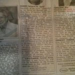 Hamilton man takes parting shot at Maple Leafs in the last line of obituary. http://t.co/5XdmkRQ73A http://t.co/XCPoiFfySb