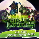 RT @animaxent: The #TMNTMovie #app we worked on for @ParamountPics just launched at @Comic_Con https://t.co/EKX7t92ux3 #game http://t.co/836OuVfyKD