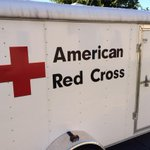 RT @Lefriec_KXLY: The Red Cross says theyll be here until every need is met. #kxly http://t.co/ci8EvKD50D