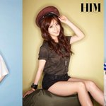 RT @allkpop: Juniel is sweet in military-inspired looks for magazine HIM http://t.co/cRnAepK5hO http://t.co/o3xT6zkytj