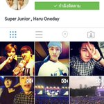 """leedonghae"" instagram is back!! กลับมาได้ไง!!? #กูงง LOLLLLLL ~~~ http://t.co/0mklc9ikzq"