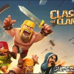 RT @Game4Androids: Clash of Clans: The Ultimate Strategy Guide (2014) #CanDGantengOnTTI http://t.co/qpONgBnuNN Download cheats tool >>http://t.co/8M3XMfpGDG