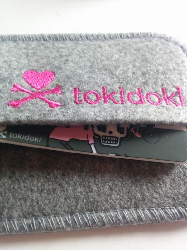 ;)  @tokidoki #sneakpeek #nooka #tokidoki #watchporn #comingsoon http://t.co/V3uNXTDJV3