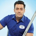 @BeingSalmanKhan becomes the brand ambassador for Astral pipes! Read➔ http://t.co/kac12Gebni http://t.co/k47MnKFvZS