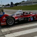 @IndyCarsnCoffee @UnitedSportsCar @IMS Some Sports cars for you. http://t.co/T2XqRm0cKV