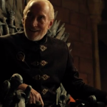 VIDEO:#GameofThrones Blooper Reel Reveals the Lighter Side of Westeros http://t.co/dwD1zkurz7 #ComicCon #SDCC14 #SDCC http://t.co/FeDCoJC13o