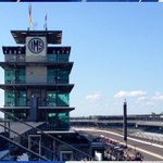 .@IMS prepares for possibility of storms during #Brickyard400. @aishahhasnie reports: http://t.co/QNeaXBMrTk http://t.co/7r2j9CCue9