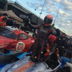 RT @IMS: Congratulations to @jackhawk98 for his victory in the PC class! #SuperWeekend #BrickyardGP http://t.co/JgCG8VyDOR