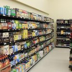 .@WeisMarkets plans to open first #beer cafe in #YorkPa by fall. Looks like a big selection! http://t.co/ydeJfimoKE http://t.co/qKossvbfu8
