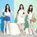 TaeTiSeo in talks for their own reality show with rumored comeback ahead http://t.co/RYt00rwfos http://t.co/kPtrvojGpt