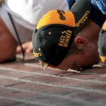 Today @jackhawk98 scored his first win at @IMS in the #BrickyardGP. http://t.co/hyXhlZ6QvD http://t.co/GKBSZ0zpKl
