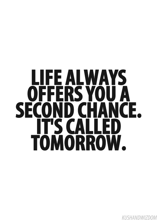 True http://t.co/0MCKeN0hPl