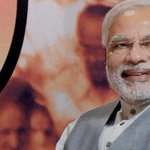 Modi govt's first budget is visionary: Indian CEOs | http://t.co/TF0HuMzb2M http://t.co/f1fVGdiTr3