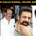 Cricketer @sreesanth36 calls #Kamal, #Rajini and #Ajith as legends ... http://t.co/znINx07Frt @onlynikil http://t.co/I12YOP1Itp