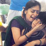 NGO pledges to keep Nitin Ivalekars daughters in school - News http://t.co/aeYTWM14Xu #Mumbai http://t.co/xL8ylkWPUf