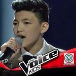 RT @ilovejamich: Rooting for Darren! Such a phenomenal all around entertainer! Hell be the champion #TVKDarrenUltimateTotalPerformer http://t.co/7fT65AkrQT