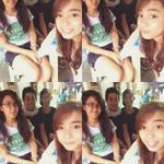 RT @OhsnapitsAyisha: Jgh. Was with @AlaissaTolents @ItsVincentPuzon @NikkoPonesto ???????? http://t.co/OR0yBEKUXo