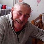 @Schofe PLS RT to help #FindArthur 73 yr old Welshman missing since June. Thanks http://t.co/AxsuFMGcuq http://t.co/ZcYFEKeGwG