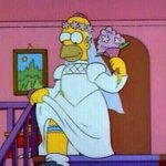 Cuando tu crush te da like http://t.co/ZvE8V5eT1l