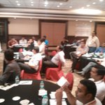 #NairOnFire coaching the top #entrepreneur in #Mumbai @_theAkash http://t.co/3OIIi8JXyz