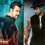 @BeingSalmanKhan s #Kick gets a stunning response, goes houseful. Now will Kick be able to break Dhoom 3s record http://t.co/BCi06wMlpV