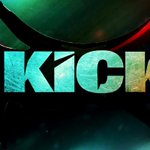 #SalmanKhan's #Kick makes over Rs 26 crores on release day http://t.co/yV7VxwG6JZ http://t.co/hF1ukByHc8