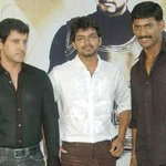 The 3 Vs - Vijay, Vikram and Vishal to clash? #Kaththi, #Ai #Poojai Read : http://t.co/Io047VcZOl http://t.co/uOsIoL0sgk