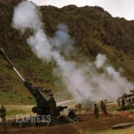 RT @IndianExpress: IN PICS: Lest we forget: The 1999 Kargil War | http://t.co/dISGZOxJli http://t.co/LRttzrDeOO