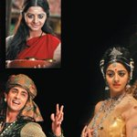 RT @OnlyKollywood: #KaaviyaThalaivan album will be an all-time classic, says @sash041075 Read at http://t.co/nUNA2n9kww @Vedhika4u http://t.co/PO9H6FMx5X