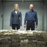 RT @FootyLaughs: Southamptons owners after the transfer window closes... http://t.co/61mr5xiW4c