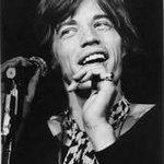 26 juillet 1943 Naissance de Mick Jagger, chanteur des Rolling Stones #musique https://t.co/OgFNc9FsDz https://t.co/mW0mZjwd0S