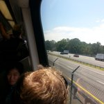 RT @beyonddc: Between Wiehle & Tysons, the longest stretch btwn stations in the Metro system. http://t.co/nLxNUp1HHC