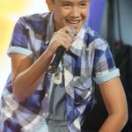 RT for Juan Karlos! #JKCebuanoCharmer #VoteForJK http://t.co/h46KlpreM5