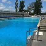 RT @TeamLocals: Hilsea Lido was closed for today due to a shortage of lifeguards after a promising first week. http://t.co/Z49PuiLQmW http://t.co/WfCDKk9sDf