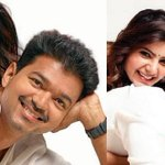 Students organization files petition to ban #Vijays #Kaththi Read here http://t.co/Wwwq8oKyAb http://t.co/hQt32bXb9Z