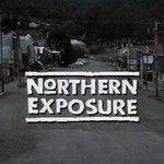 26 juillet 1995 Dernier épisode de la série télévisée Northern Exposure #télé https://t.co/csZArjr4Zj https://t.co/PAgtc3Y5Ca
