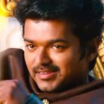 RT @OnlyKollywood: POLL TIME: What do you think about the next #Superstar title for #Vijay? Cast your vote at: http://t.co/GJkyNCAMyj http://t.co/jKccRS4qHT