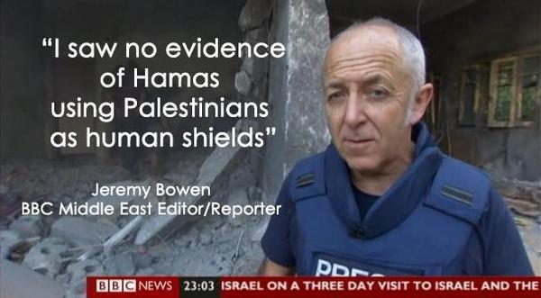 """@AlkamiK: In case you have doubts about Who's using Palestinians as human shields ! #ISupportGaza #icc4israel http://t.co/3InCcKce0m"""