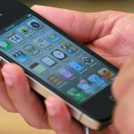 RT @politico: Obama to sign cellphone unlocking bill http://t.co/vb1ndP63pC | Photo by Getty http://t.co/qrH8Mm9S5l