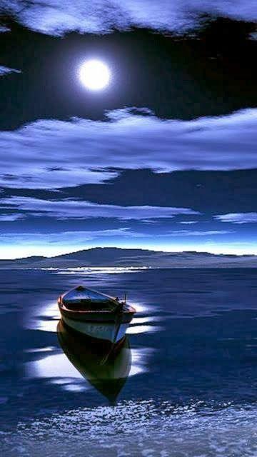La barca. http://t.co/WjCaUUQMl8
