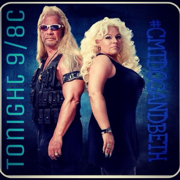 Today is the day! #CMTDogAndBeth from Hawaii tonight only on @CMT! http://t.co/1JKxI8BCSs