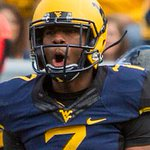RT @WVSportsDotCom: Challenge Always Welcomed: http://t.co/HIyEBPmp6H #WVU CB Daryl Worley wants to face the opponents best receiver. http://t.co/r3qfrIaUl8