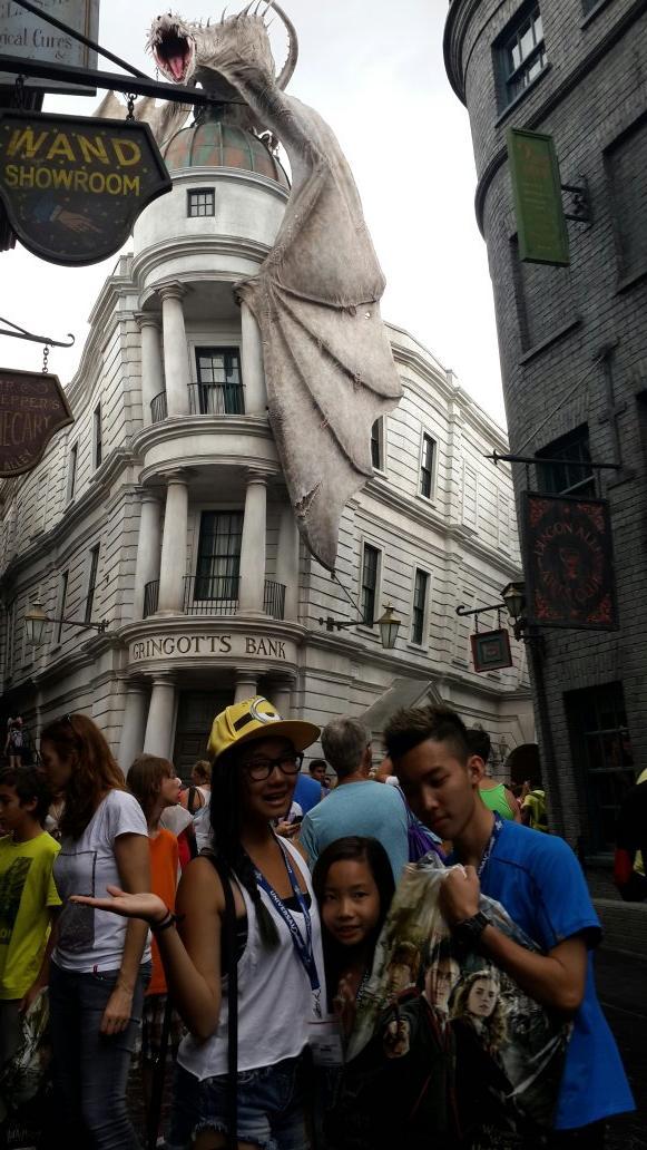 @Gavin_MJ Harry Potter place http://t.co/pr0sbO6jVA